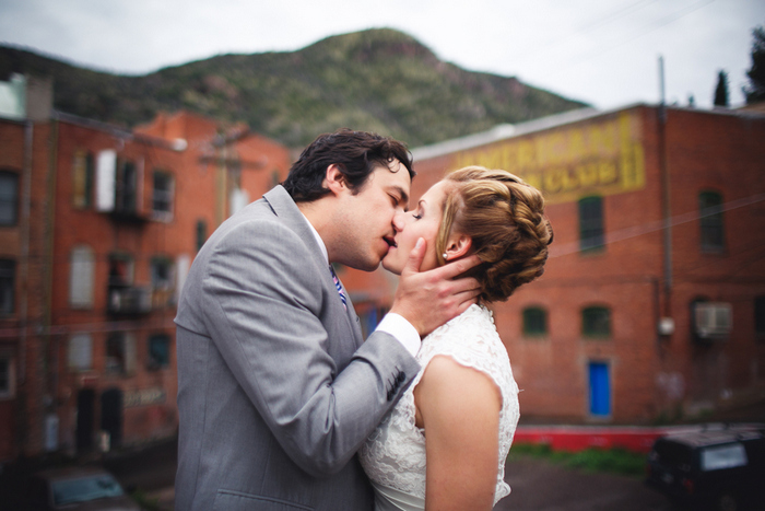 bisbee-arizona-intimate-wedding-lauren-john-51