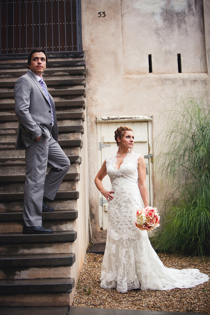 bisbee-arizona-intimate-wedding-lauren-john-52