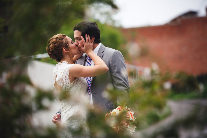 bisbee-arizona-intimate-wedding-lauren-john-53