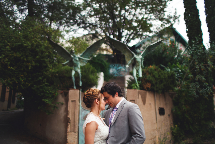 bisbee-arizona-intimate-wedding-lauren-john-61