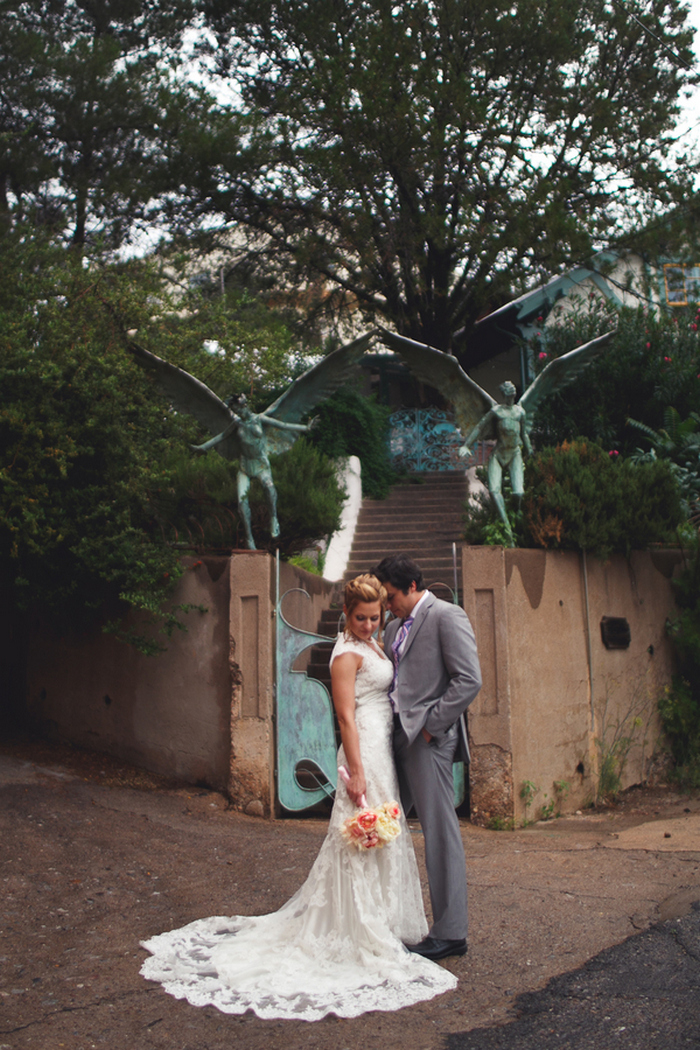 bisbee-arizona-intimate-wedding-lauren-john-62