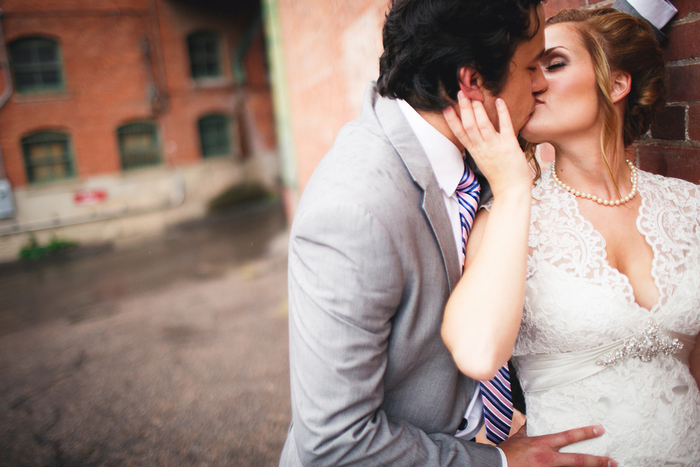 bisbee-arizona-intimate-wedding-lauren-john-64