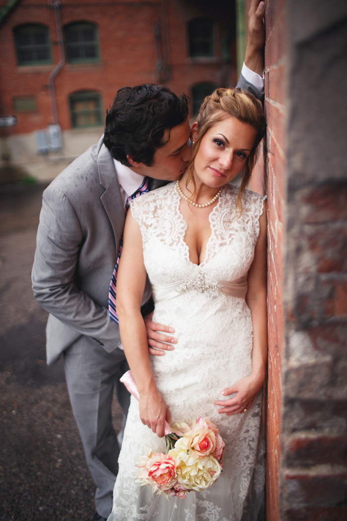 bisbee-arizona-intimate-wedding-lauren-john-65