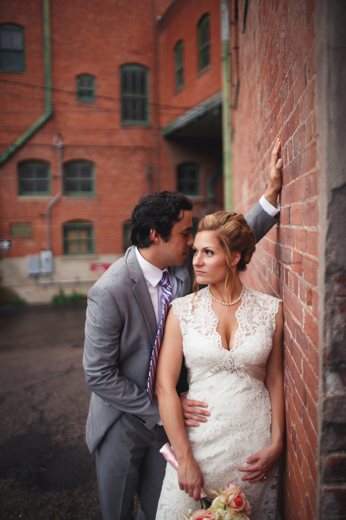 bisbee-arizona-intimate-wedding-lauren-john-66