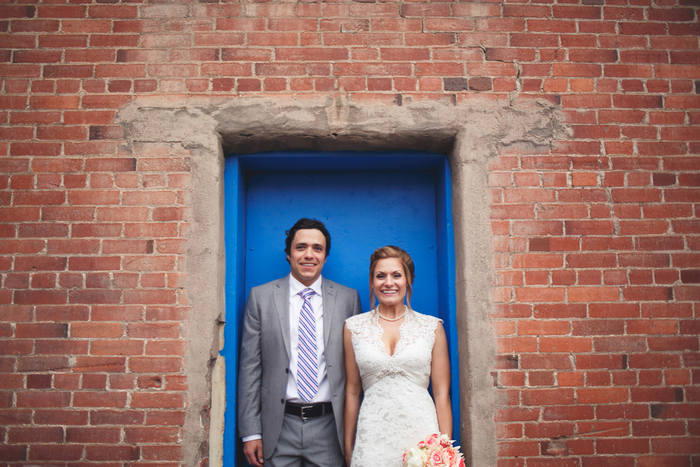 bisbee-arizona-intimate-wedding-lauren-john-67