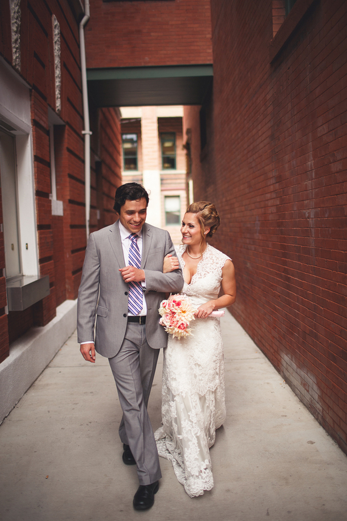 bisbee-arizona-intimate-wedding-lauren-john-92