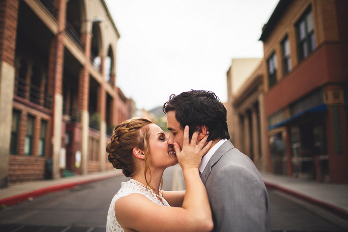 bisbee-arizona-intimate-wedding-lauren-john-94