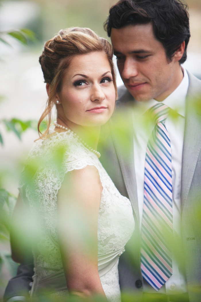 bisbee-arizona-intimate-wedding-lauren-john-99