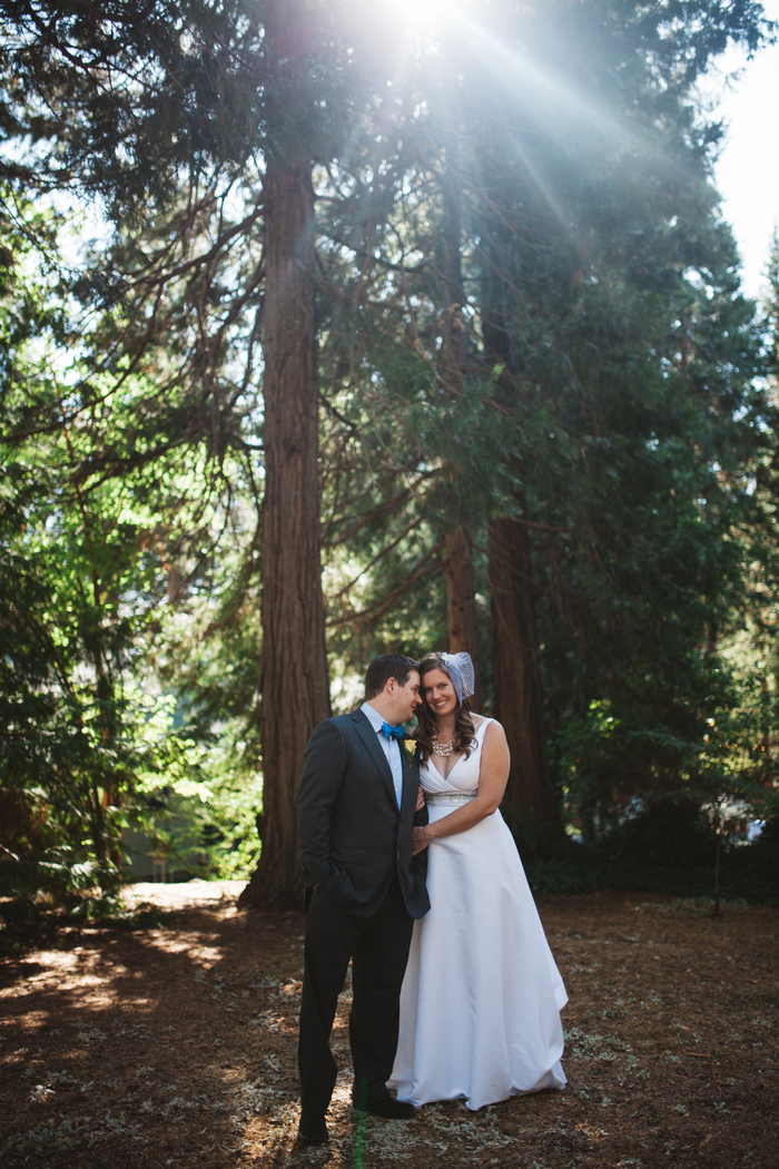 intimate-oregon-farm-wedding-amanda-eddie-24