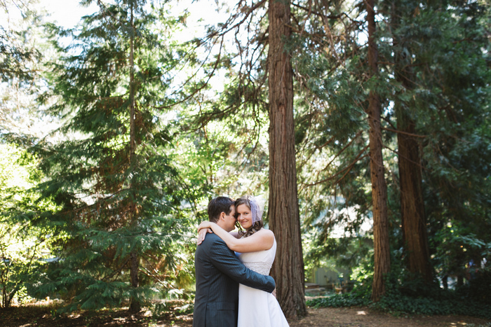 intimate-oregon-farm-wedding-amanda-eddie-26