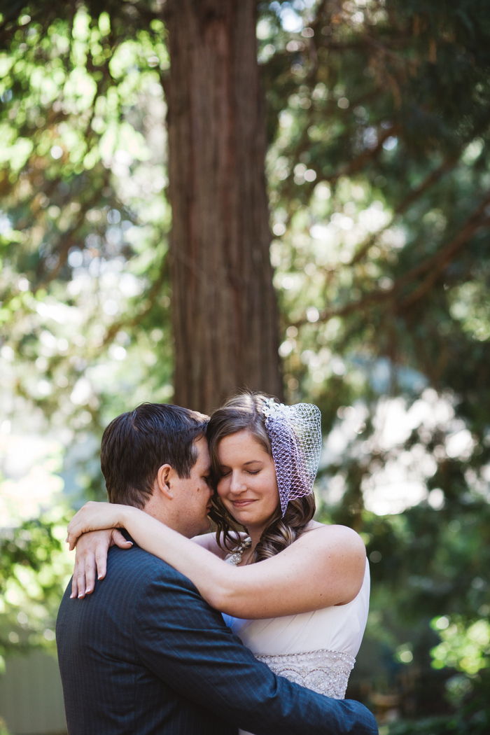 intimate-oregon-farm-wedding-amanda-eddie-27