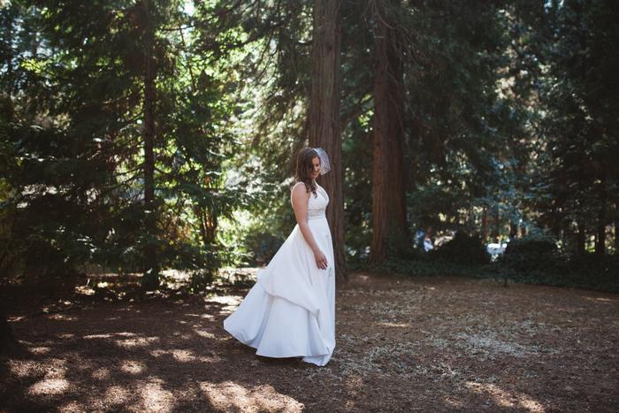 intimate-oregon-farm-wedding-amanda-eddie-29