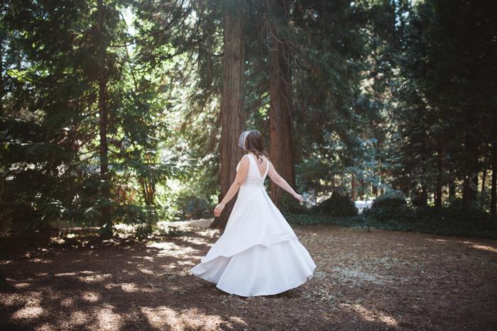 intimate-oregon-farm-wedding-amanda-eddie-30