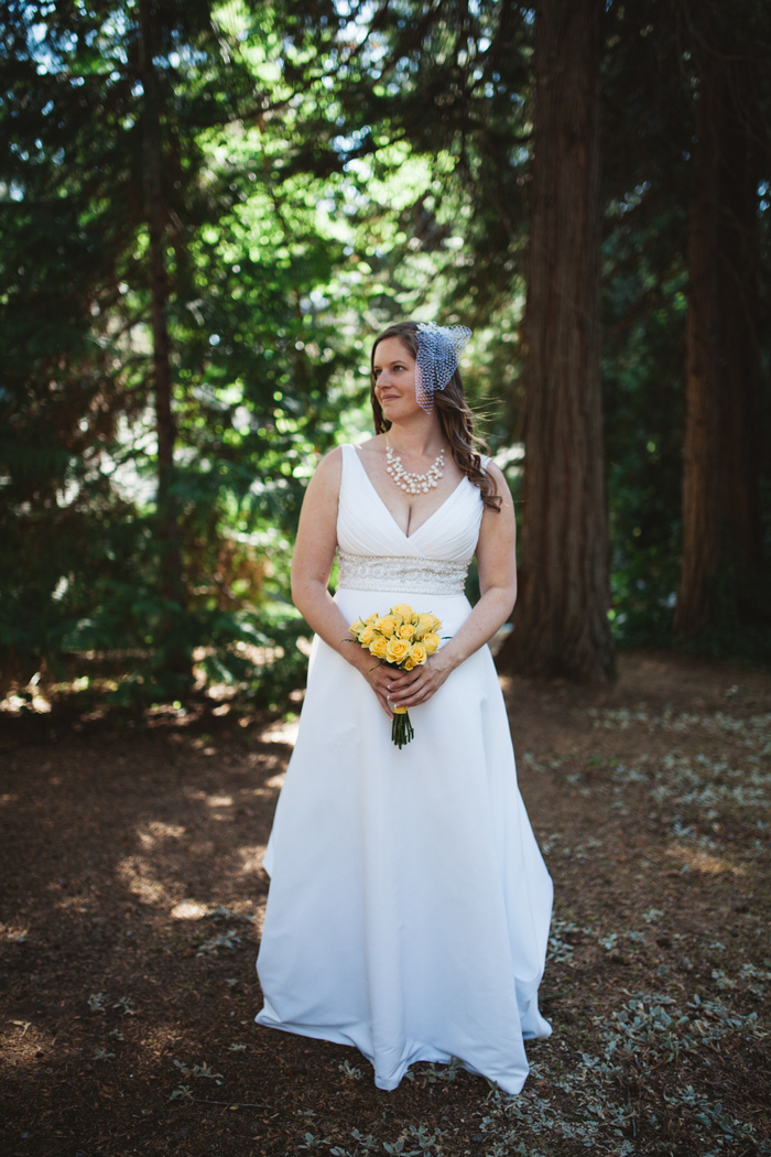 intimate-oregon-farm-wedding-amanda-eddie-32