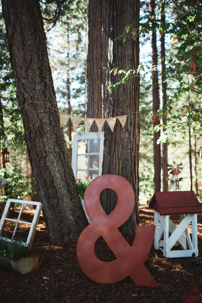 intimate-oregon-farm-wedding-amanda-eddie-35