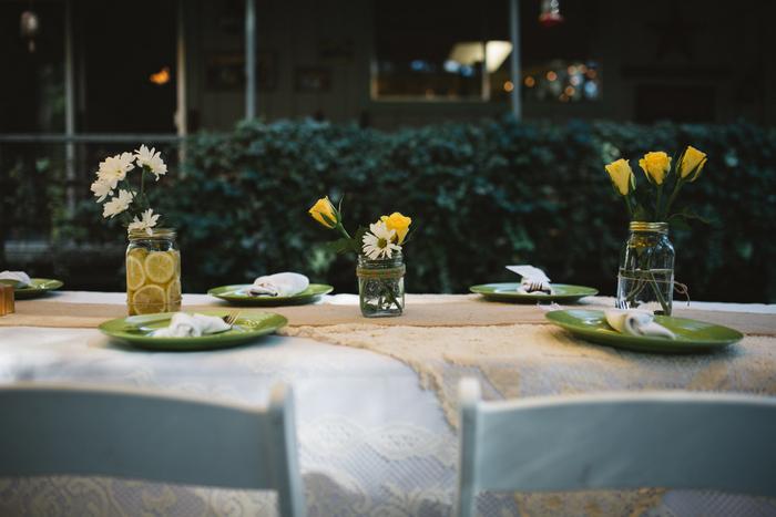 intimate-oregon-farm-wedding-amanda-eddie-38