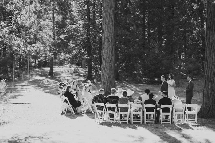 intimate-oregon-farm-wedding-amanda-eddie-42