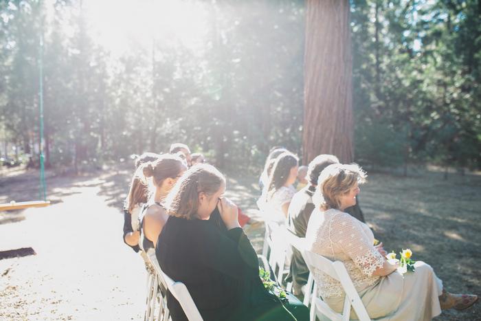 intimate-oregon-farm-wedding-amanda-eddie-48