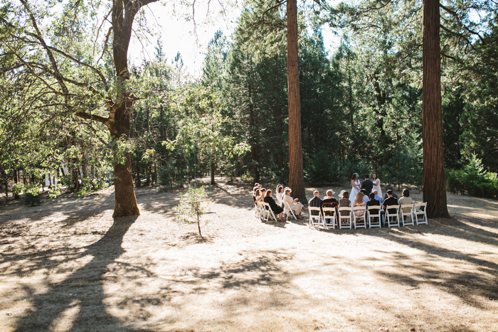 intimate-oregon-farm-wedding-amanda-eddie-53