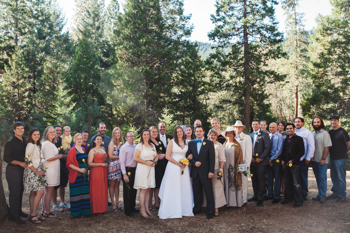 intimate-oregon-farm-wedding-amanda-eddie-56