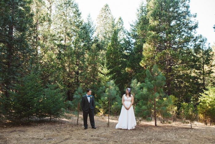 intimate-oregon-farm-wedding-amanda-eddie-59