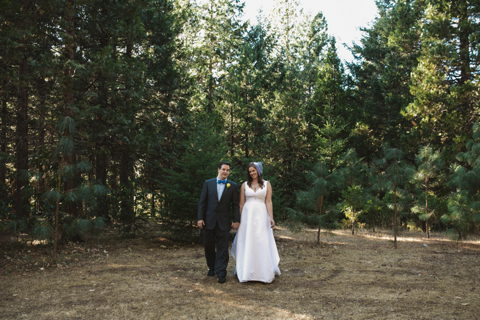 intimate-oregon-farm-wedding-amanda-eddie-61