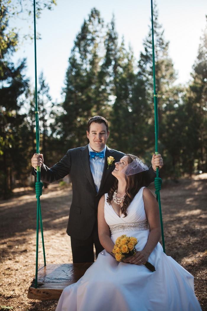 intimate-oregon-farm-wedding-amanda-eddie-62