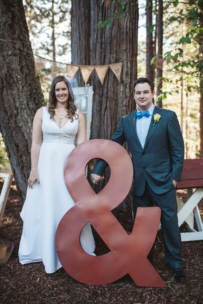 intimate-oregon-farm-wedding-amanda-eddie-68