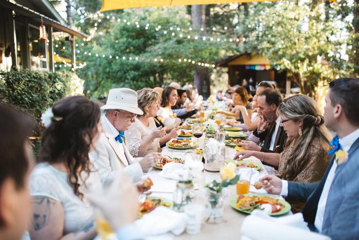 intimate-oregon-farm-wedding-amanda-eddie-70