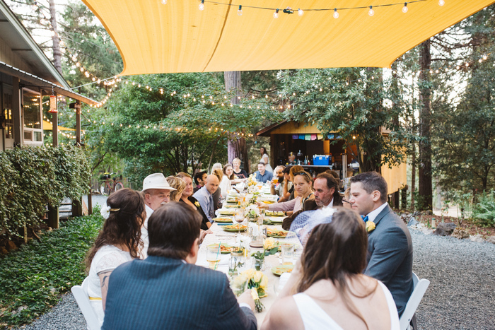 intimate-oregon-farm-wedding-amanda-eddie-78