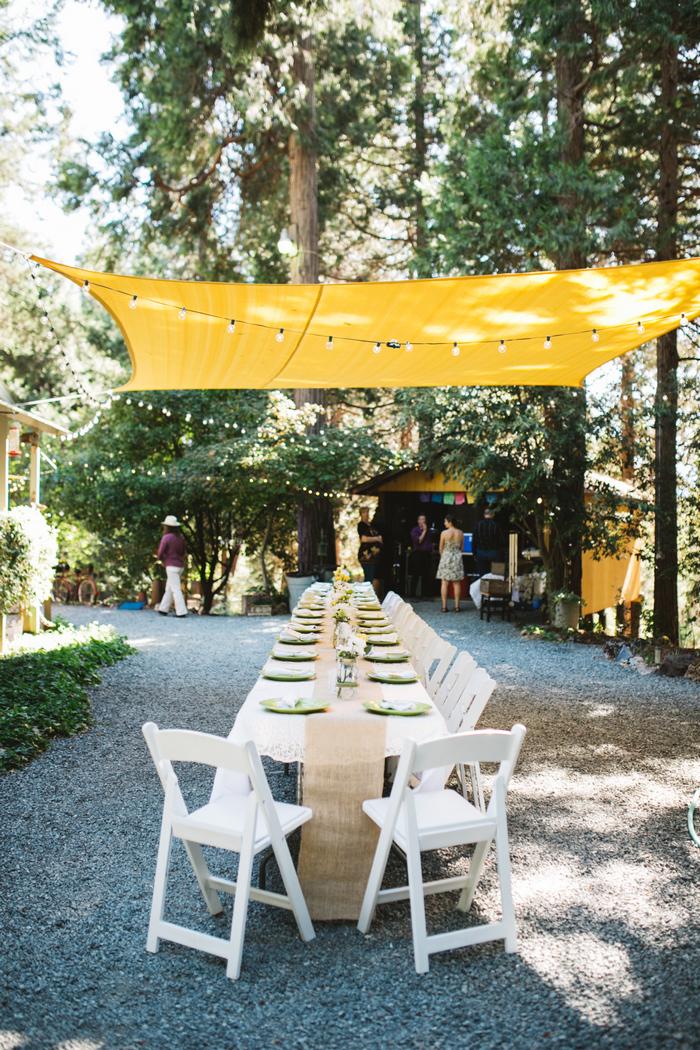 intimate-oregon-farm-wedding-amanda-eddie-8