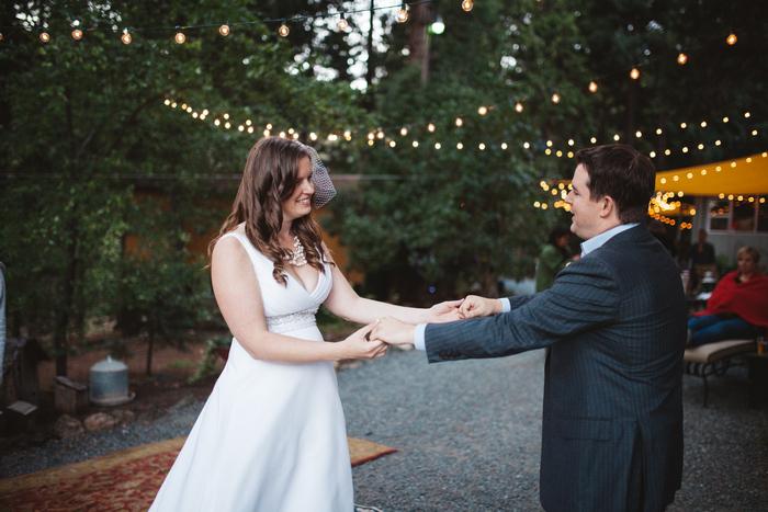 intimate-oregon-farm-wedding-amanda-eddie-80