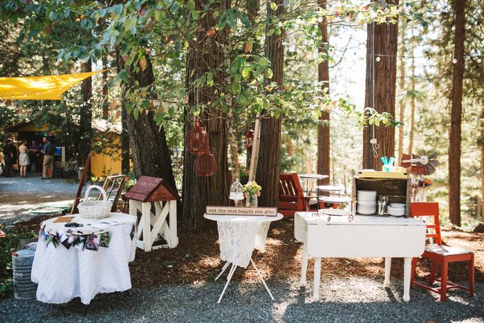 intimate-oregon-farm-wedding-amanda-eddie-9