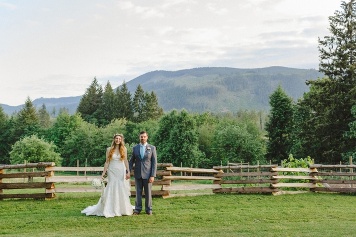 intimate wedding vancouver