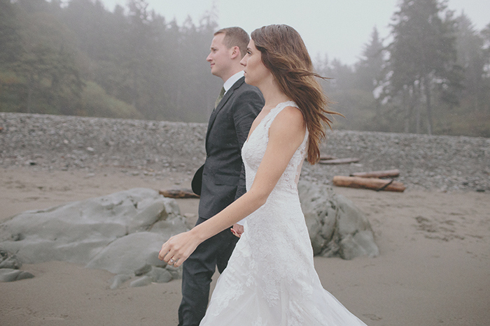 olympic-national-park-wa-elopement-stephanie-myles-11