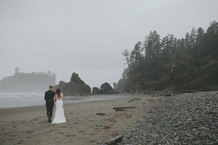 olympic-national-park-wa-elopement-stephanie-myles-23