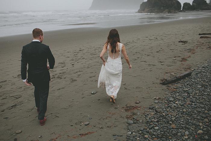 olympic-national-park-wa-elopement-stephanie-myles-25