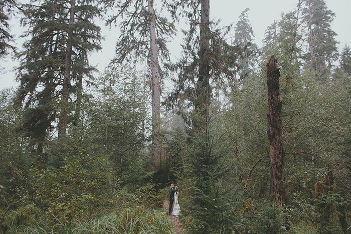 olympic-national-park-wa-elopement-stephanie-myles-46