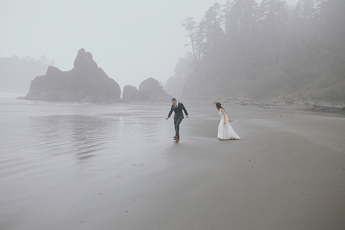 olympic-national-park-wa-elopement-stephanie-myles-5