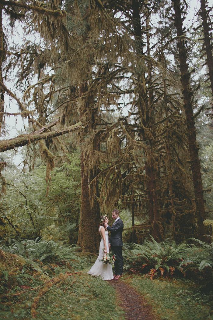 olympic-national-park-wa-elopement-stephanie-myles-52
