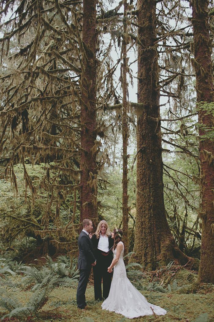 olympic-national-park-wa-elopement-stephanie-myles-83