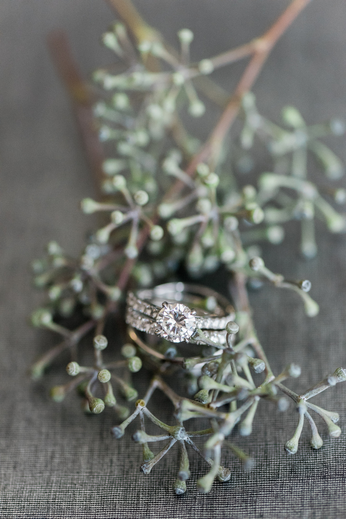 raleigh-nc-intimate-wedding-angelina-matt-10