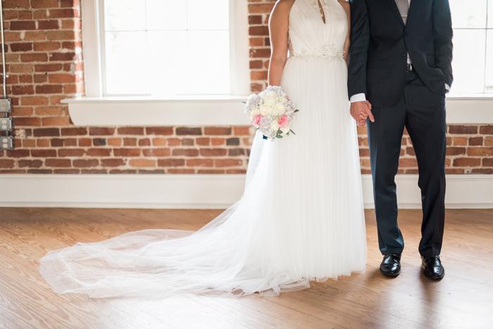 raleigh-nc-intimate-wedding-angelina-matt-100