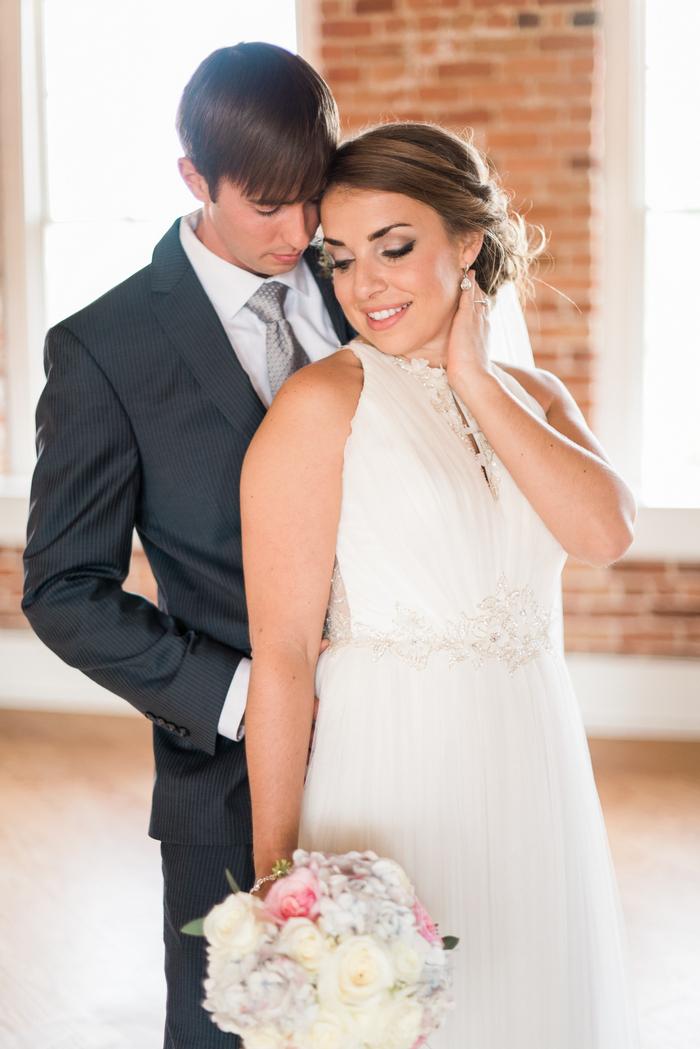 raleigh-nc-intimate-wedding-angelina-matt-105