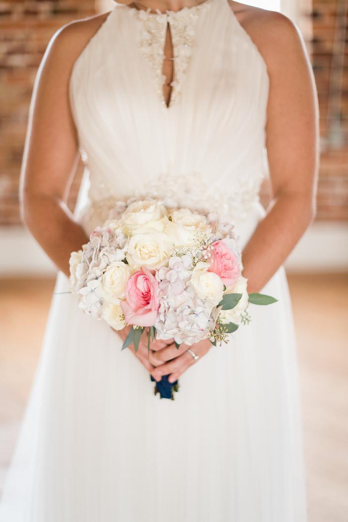 raleigh-nc-intimate-wedding-angelina-matt-115