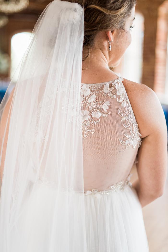 raleigh-nc-intimate-wedding-angelina-matt-118