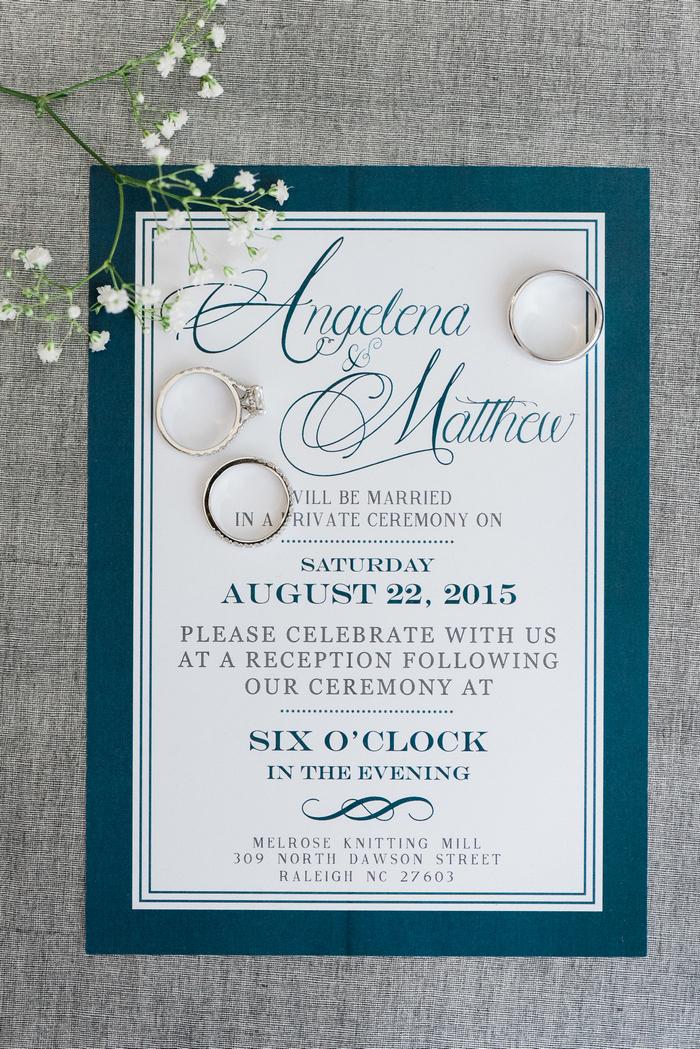 raleigh-nc-intimate-wedding-angelina-matt-13