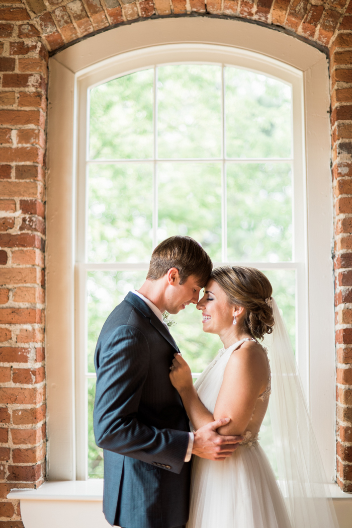 raleigh-nc-intimate-wedding-angelina-matt-131