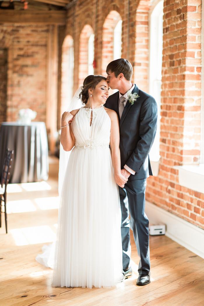 raleigh-nc-intimate-wedding-angelina-matt-152