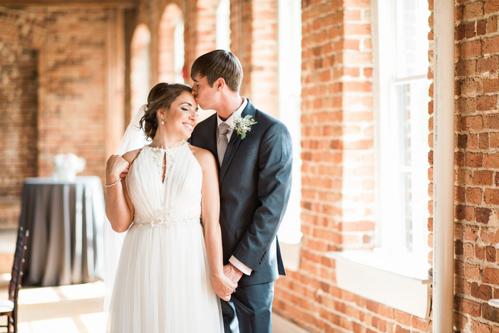 raleigh-nc-intimate-wedding-angelina-matt-154